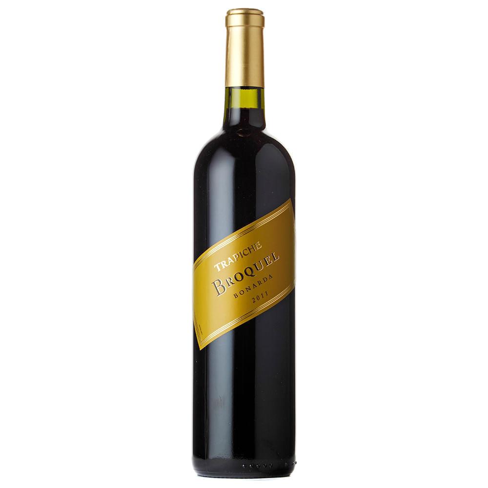 Vino-Tinto-Trapiche-Broquel-Bonarda-750ml-Bodegas-Alianza