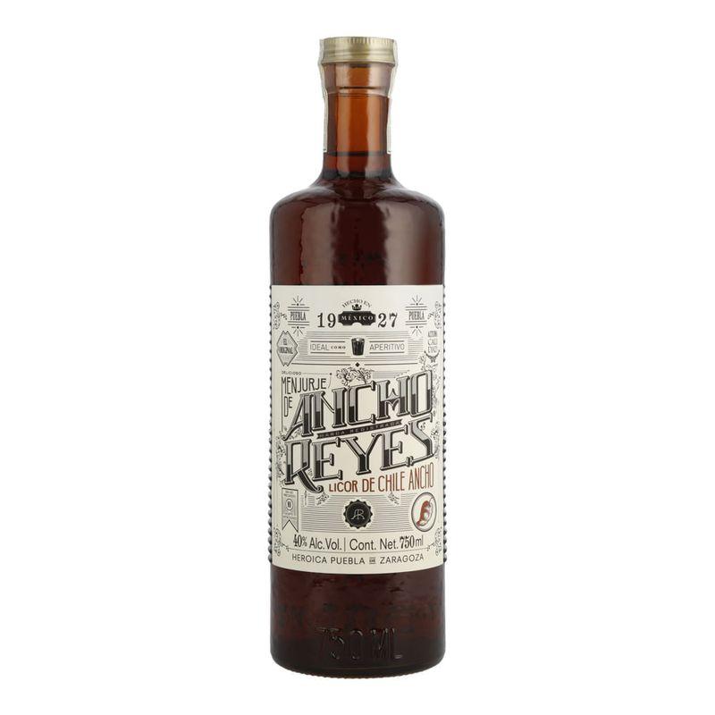 Licor-Ancho-Reyes-De-Chile-Ancho-750-ml-Bodegas-Alianza