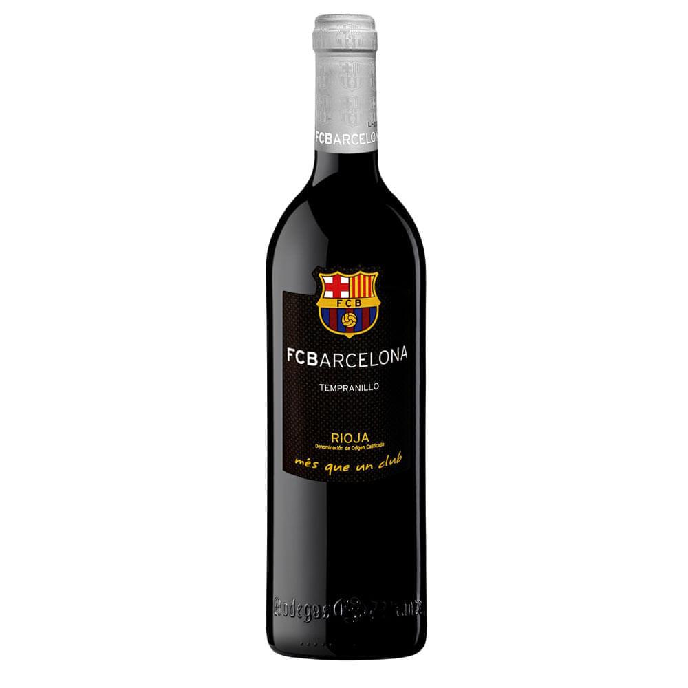 Vino-Tinto-Fc-Barcelona-Tempranillo-750-ml-Bodegas-Alianza