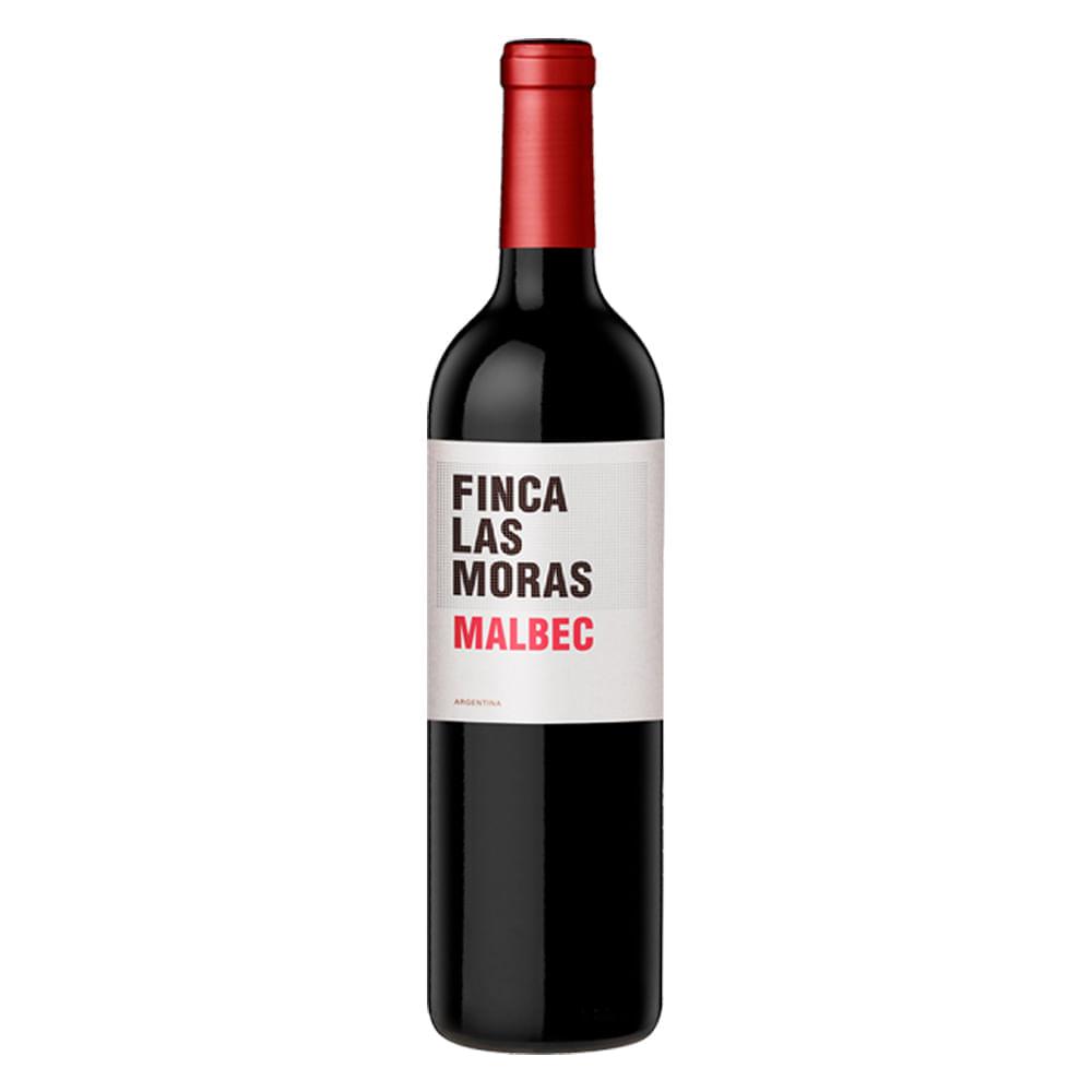 Vino-Tinto-Las-Moras-Malbec-750ml-Bodegas-Alianza