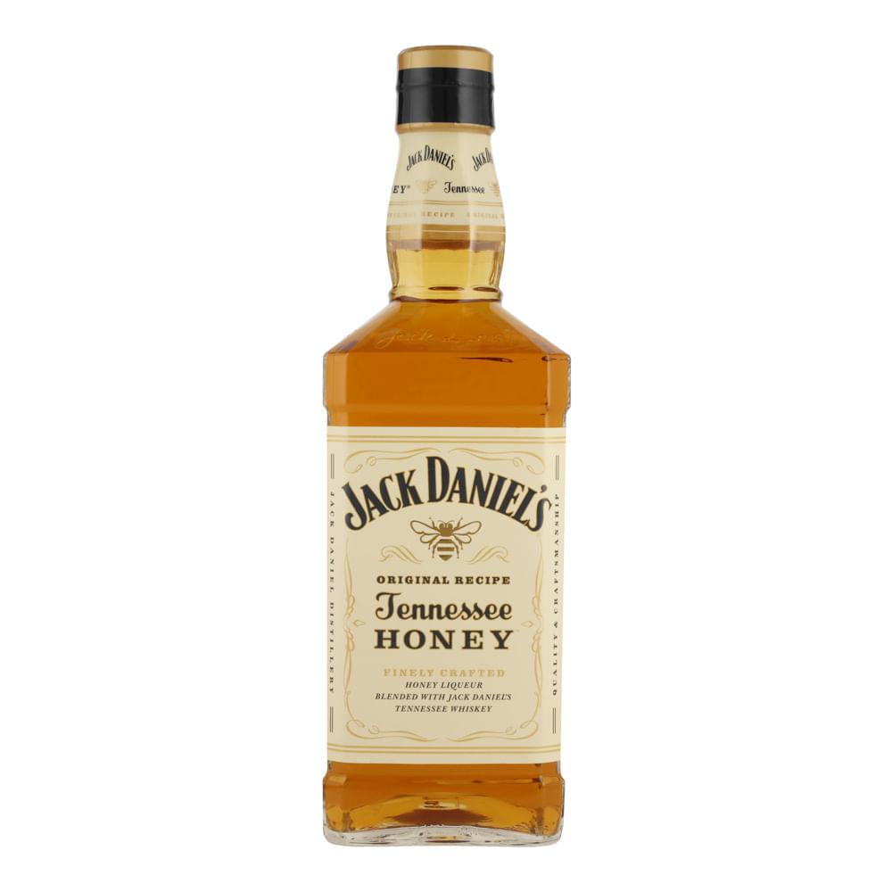 Jack-Daniel-s-Honey-700ml-Bodegas-Alianza