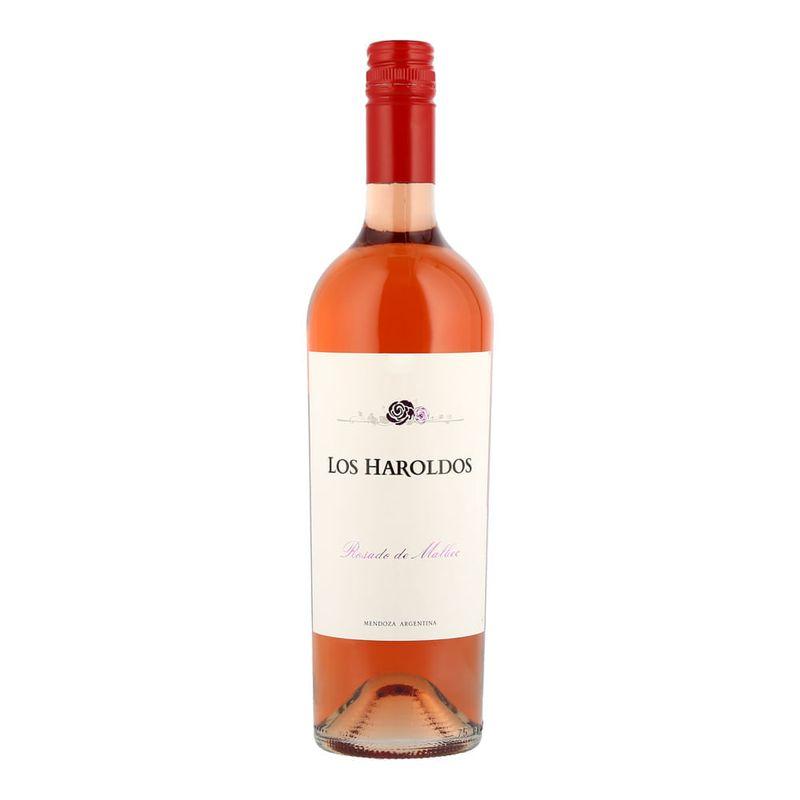 Vino-Rosado-Hacienda-Los-Haroldos-Malbec-Rose-750ml-Bodegas-Alianza