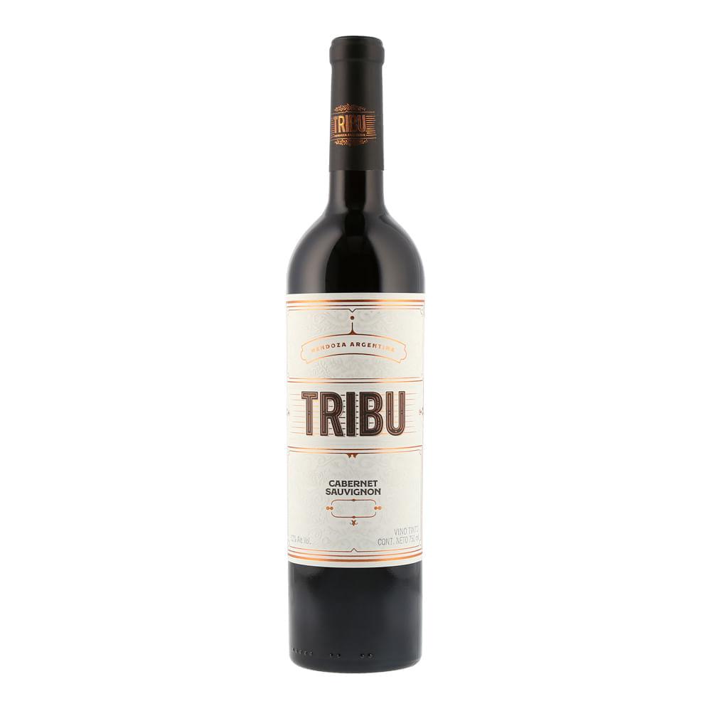 Vino-Tinto-Tribu-Cabernet-750ml-Bodegas-Alianza