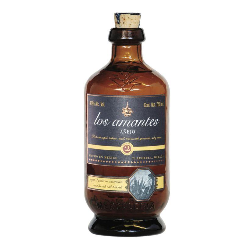Mezcal-los-Amantes-Añejo-750-ml-Bodegas-Alianza
