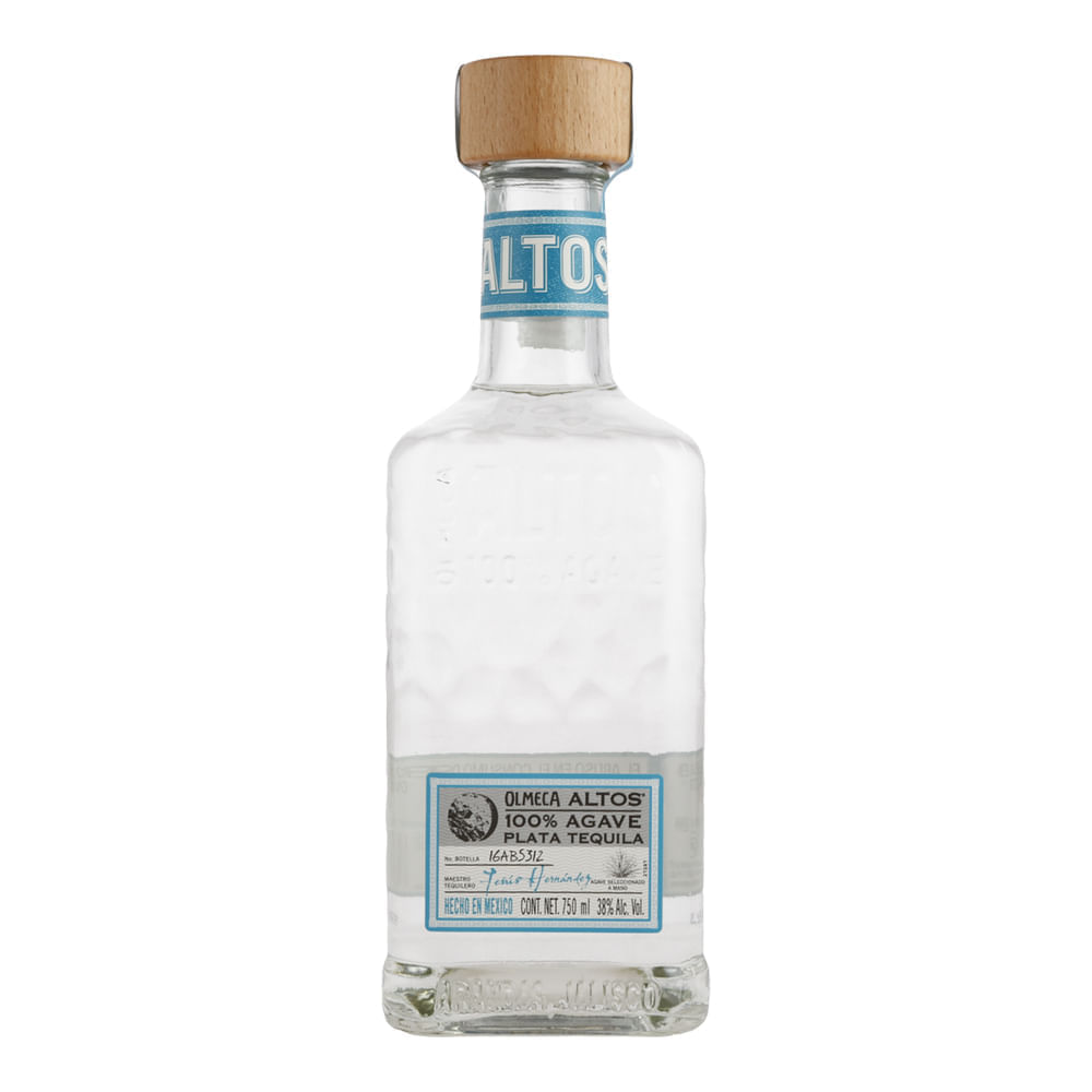 Tequila-Olmeca-Altos-Blanco-750-ml-Bodegas-Alianza