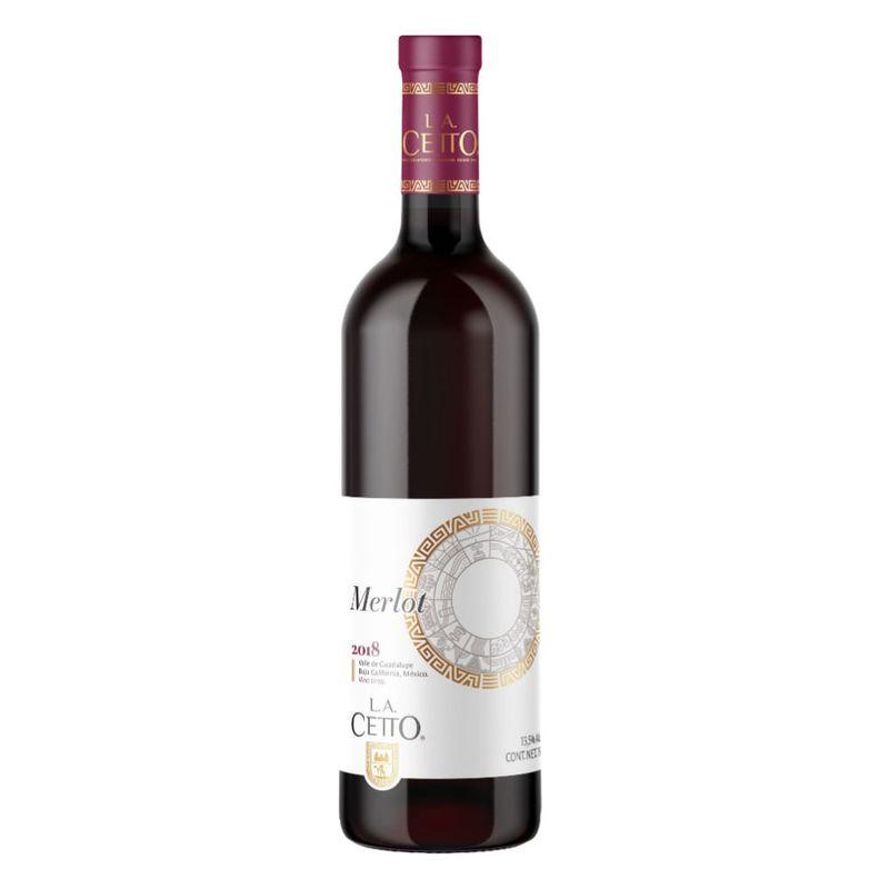 Vino-Tinto-La-Cetto-Merlot-750-ml-Bodegas-Alianza