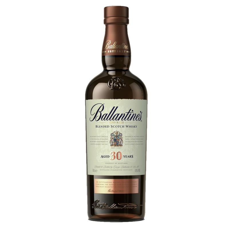 Whisky-Ballantines-30-Años-700-ml-Bodegas-Alianza