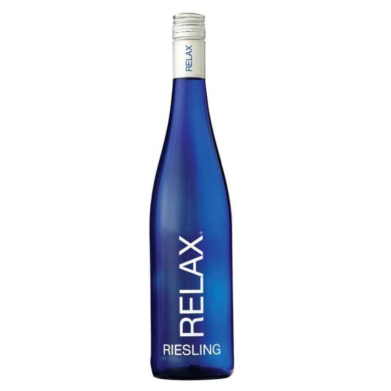 Vino-Blanco-Relax-Riesling-750-ml-Bodegas-Alianza