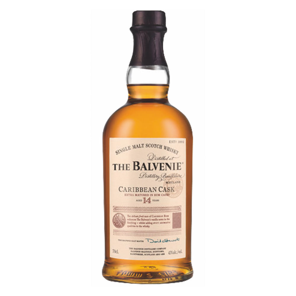 Whisky-The-Balvenie-14-Años-700-ml-Bodegas-Alianza