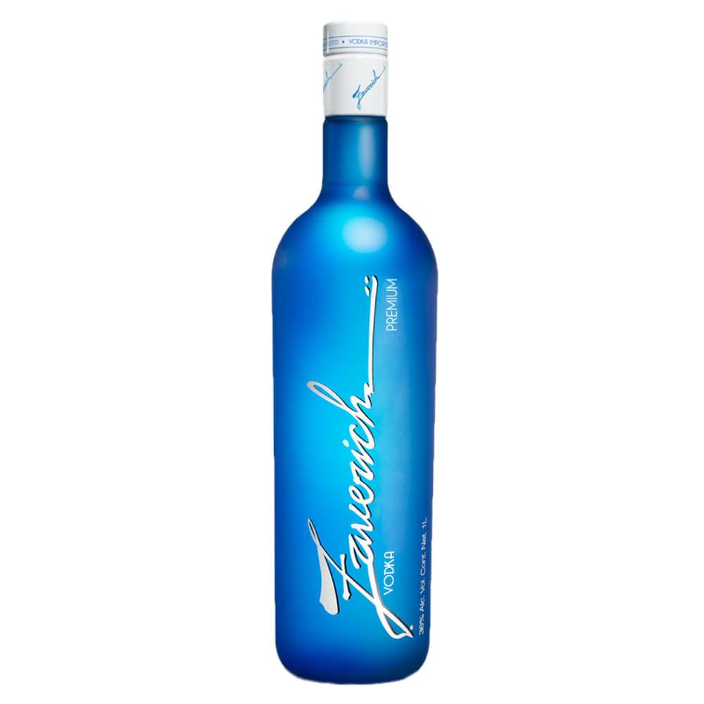 Vodka-Zaverich-Premium-1-L-Bodegas-Alianza