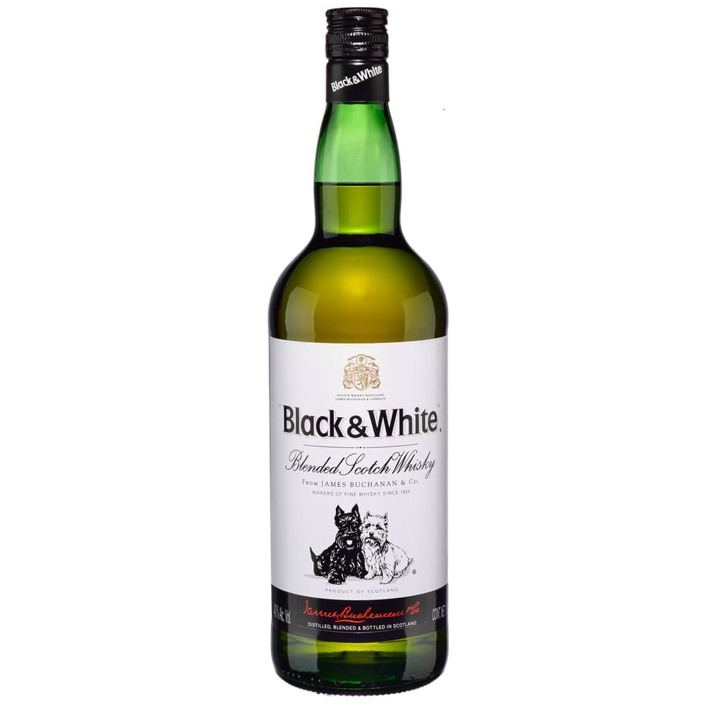 Whisky-Black---White-1-L-Bodegas-Alianza