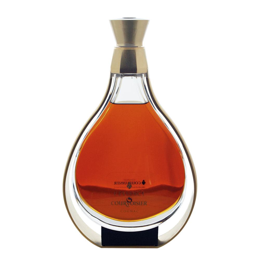 Cognac-Courvoisier-lessence-700-ml-Bodegas-Alianza