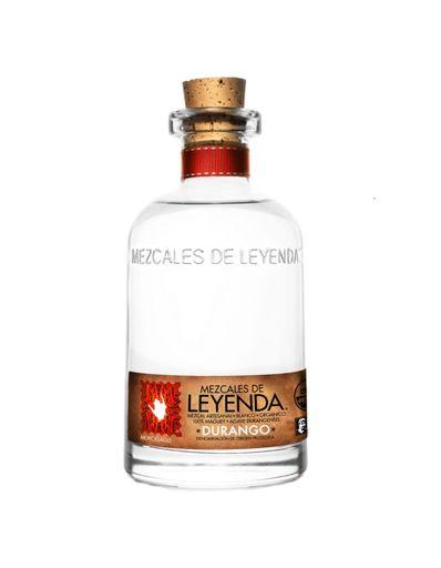 Mezcal-De-Leyenda-Murcielago-Joven--Durango--750-ml-Bodegas-Alianza