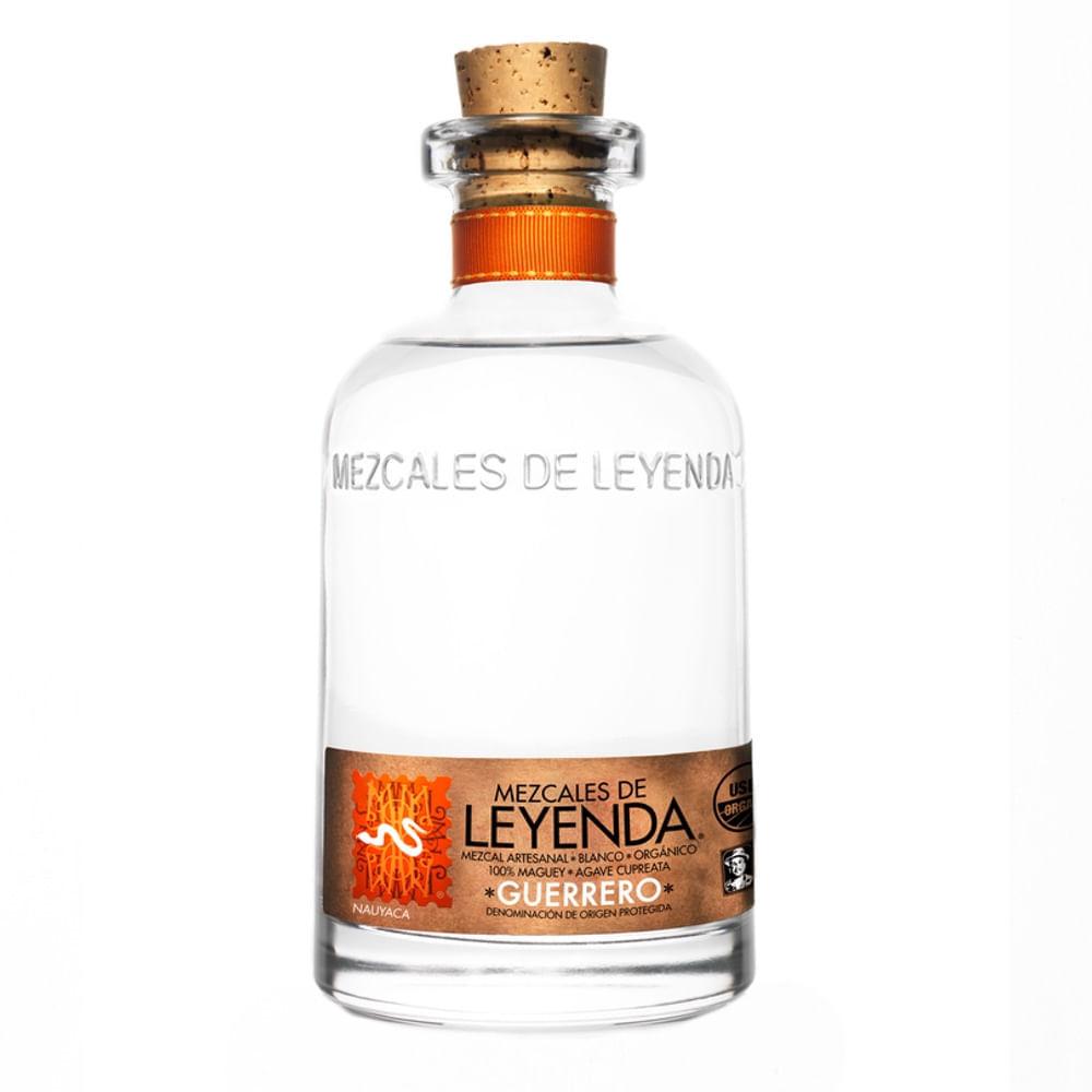 Mezcal-De-Leyenda-Nauyaca-Joven--Guerrero--750-ml-Bodegas-Alianza