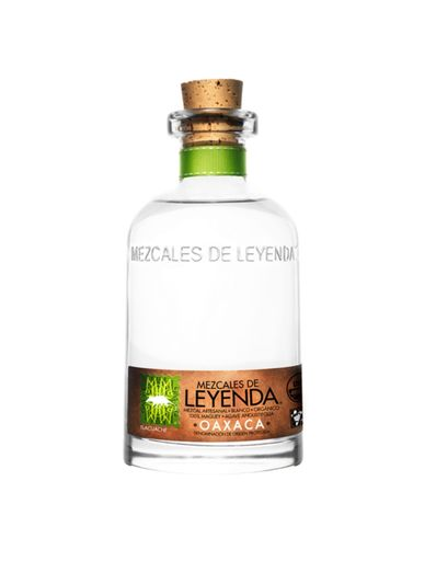 Mezcal-De-Leyenda-Tlacuache-Joven--Oaxaca--750-ml-Bodegas-Alianza