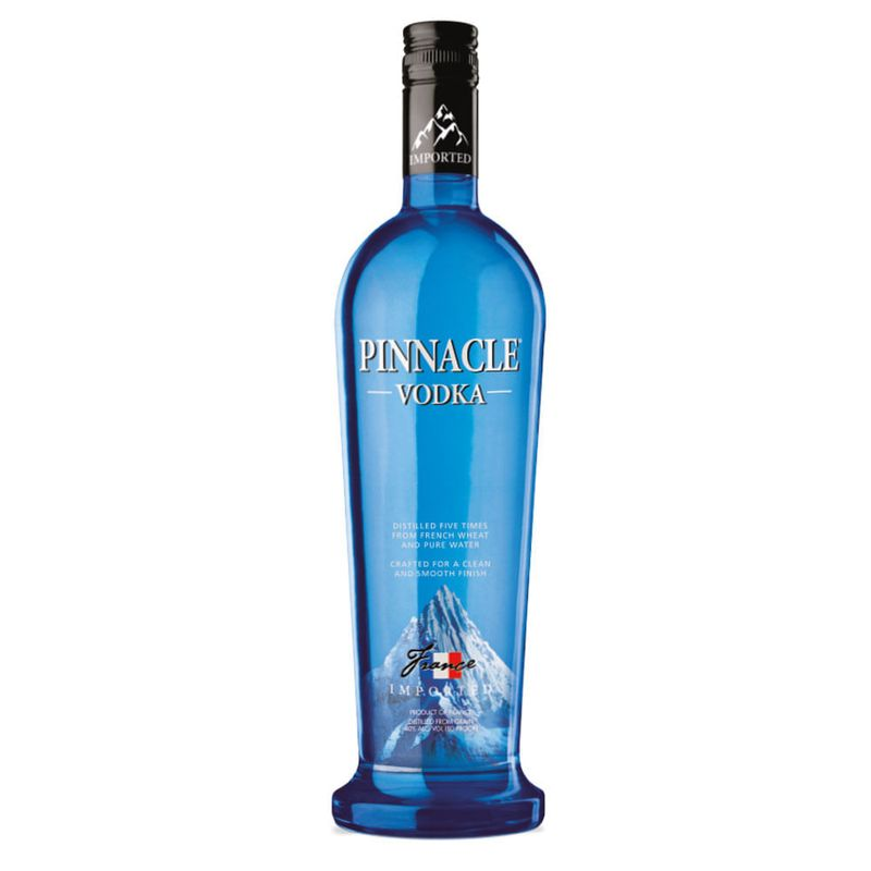 Vodka-Pinnacle-750ml-Bodegas-Alianza