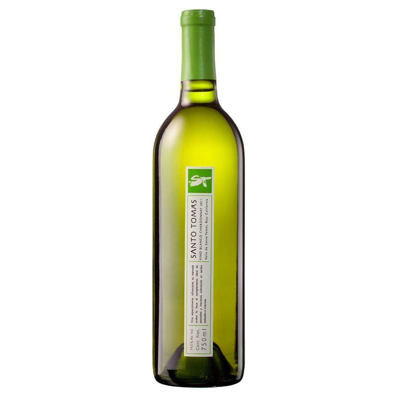 Vino-Blanco-Santo-Tomas-Chardonnay-750-ml-Bodegas-Alianza