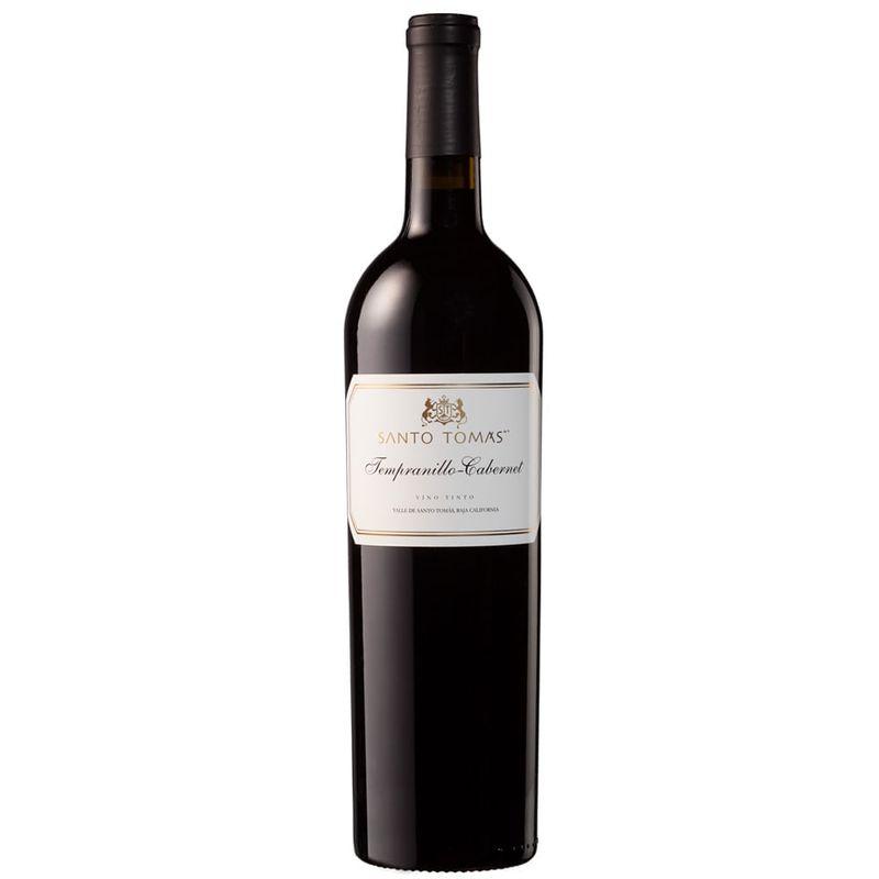 Vino-Tinto-Santo-Tomas-Tempranillo-Cabernet-750-ml-Bodegas-Alianza