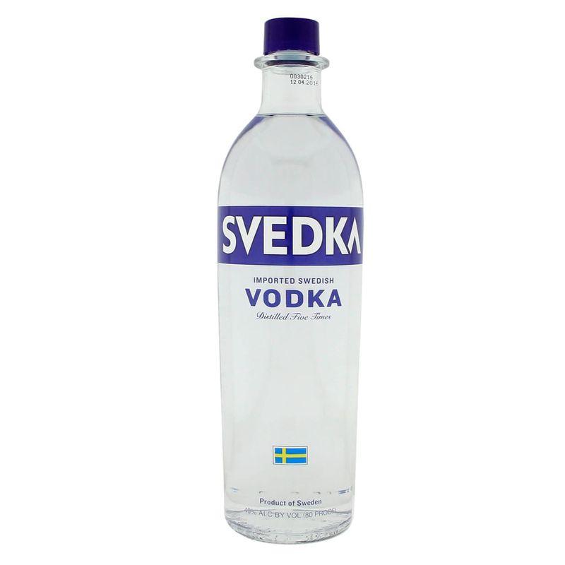 Vodka-Svedka-750-ml-Bodegas-Alianza
