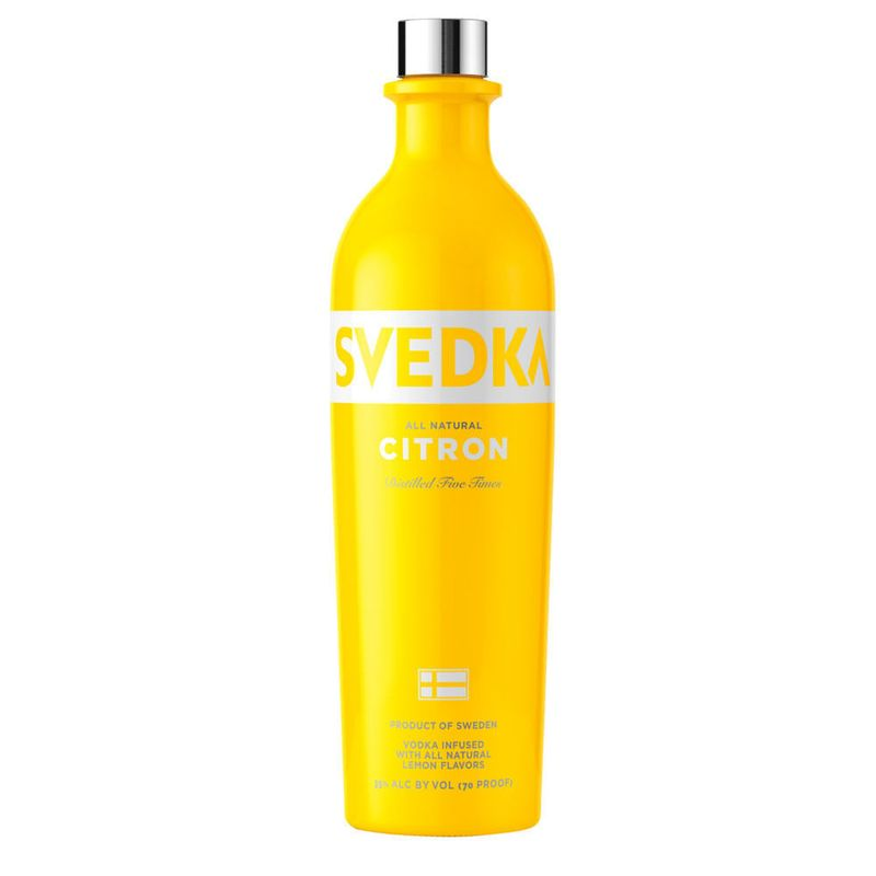 Vodka-Svedka-Citron-750-ml-Bodegas-Alianza