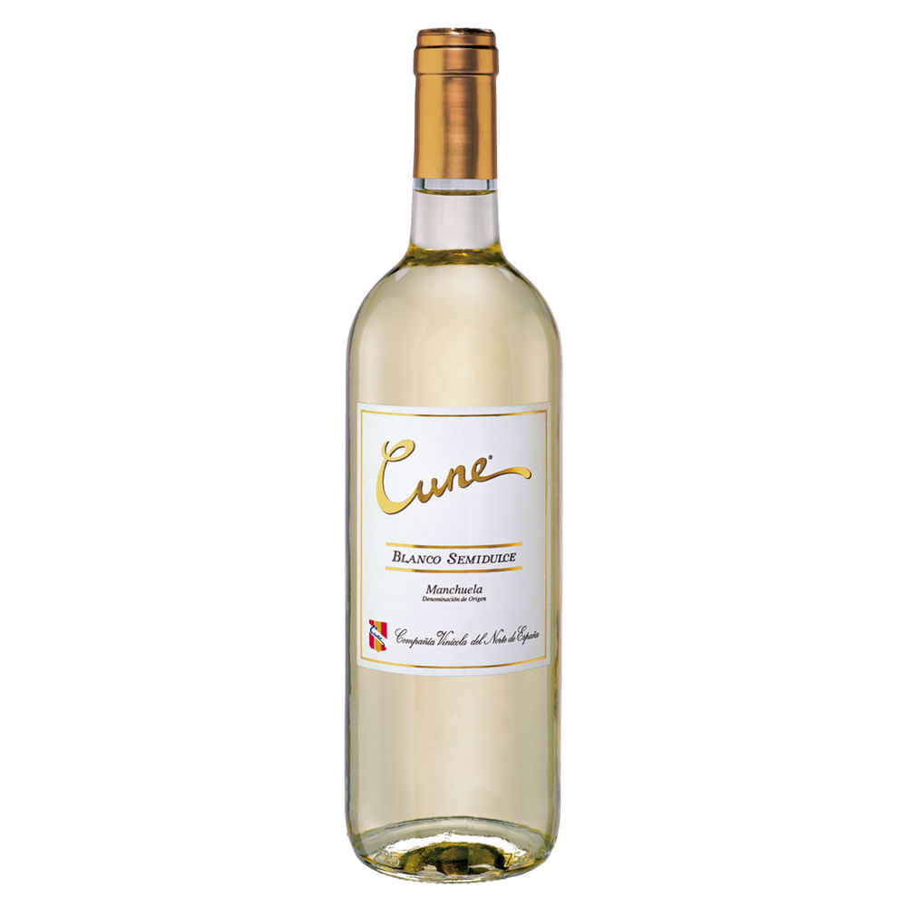Vino-Blanco-Cune-Semi-Dulce-750-ml-Bodegas-Alianza