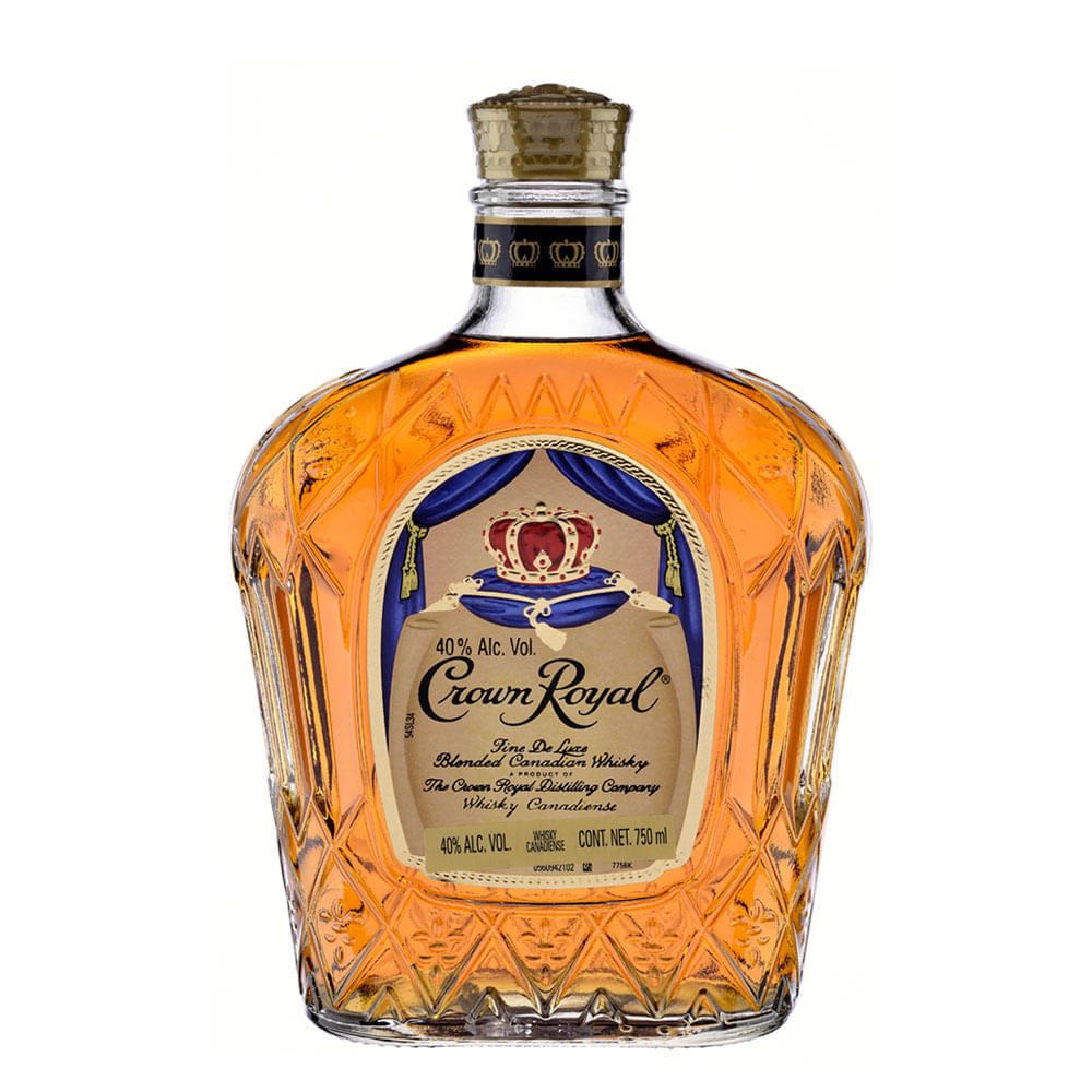 Whisky-Crown-Royal-750-ml-Bodegas-Alianza