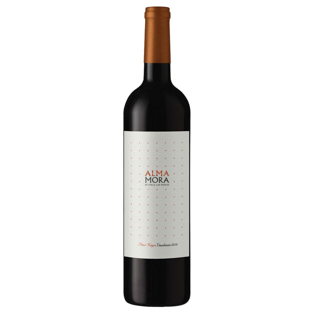 Vino-Tinto-Alma-Mora-De-Finca-Las-Moras-Pinot-Noir-750ml-Bodegas-Alianza