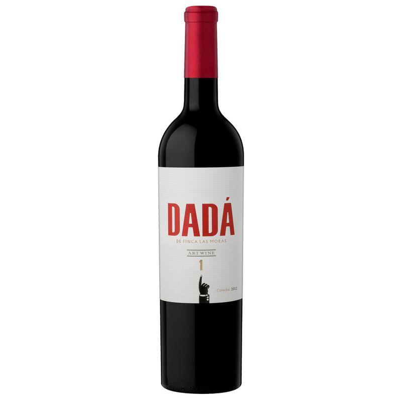 Vino-Tinto-Dada-1-Bonarda-Malbec-750ml-Bodegas-Alianza