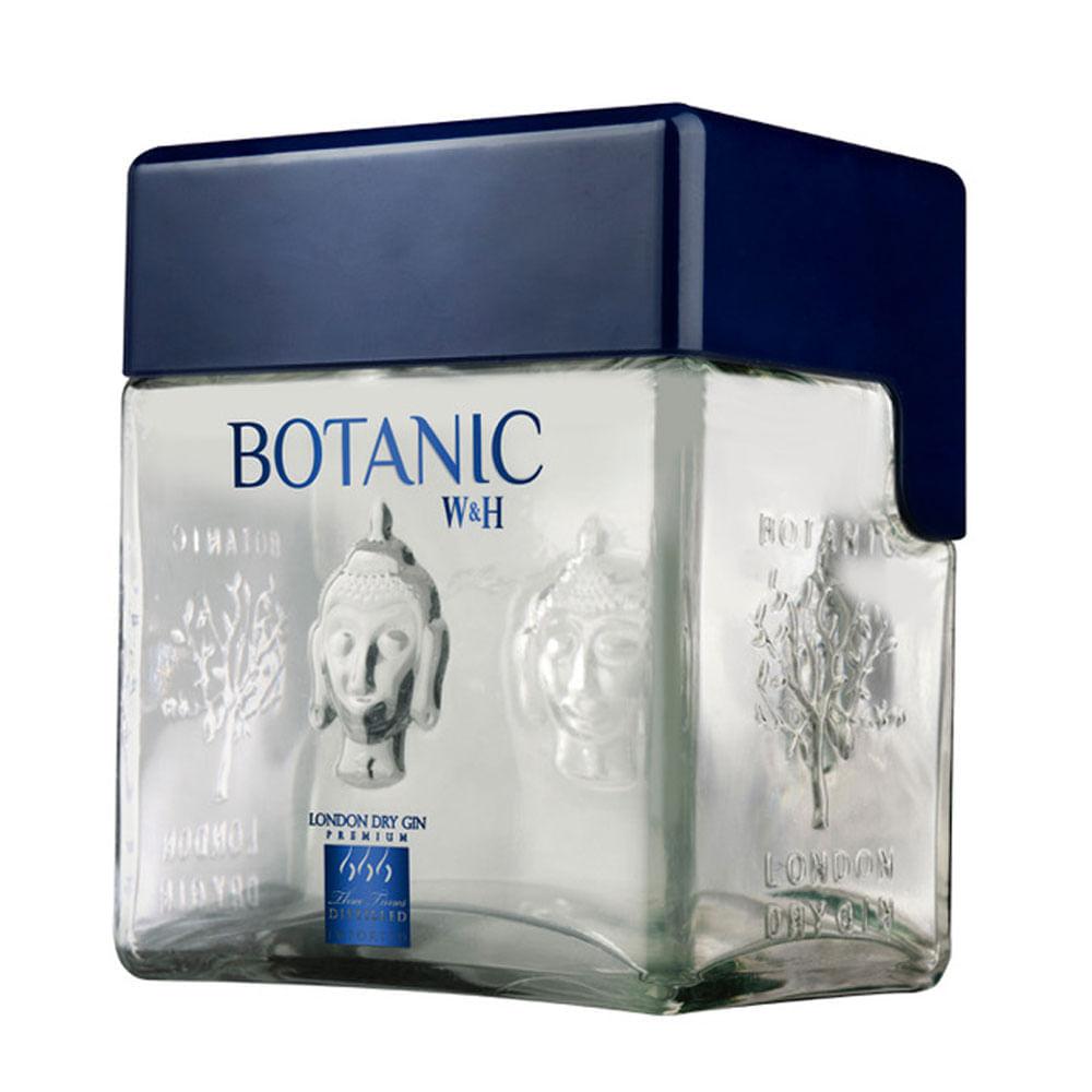 Ginebra-Botanic-Premium-700-ml-Bodegas-Alianza