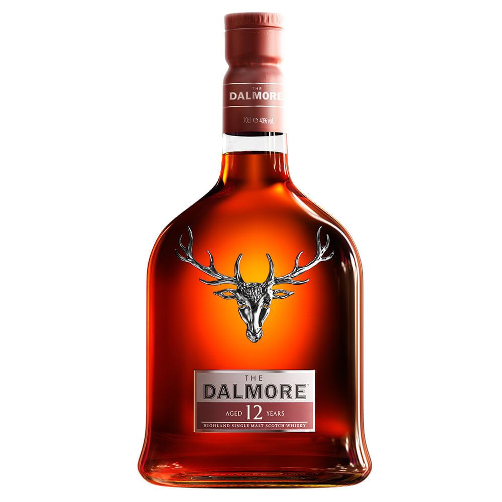 Whisky-The-Dalmore-12-Años-700-ml-Bodegas-Alianza