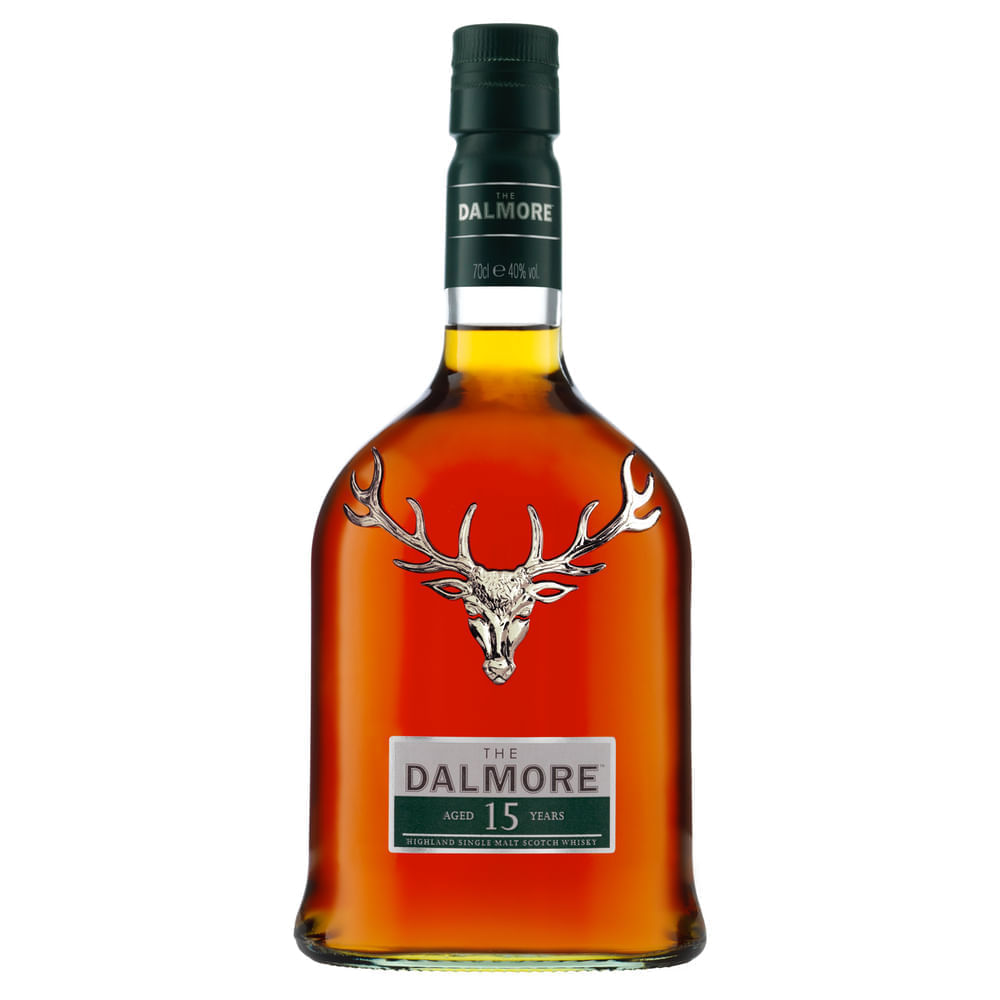 Whisky-The-Dalmore-15-Años-700-ml-Bodegas-Alianza