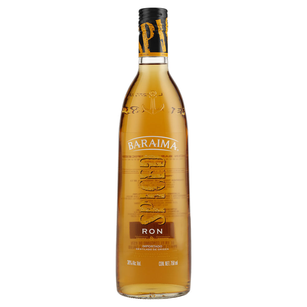 Ron-Baraima-Spiced-750-ml-Bodegas-Alianza