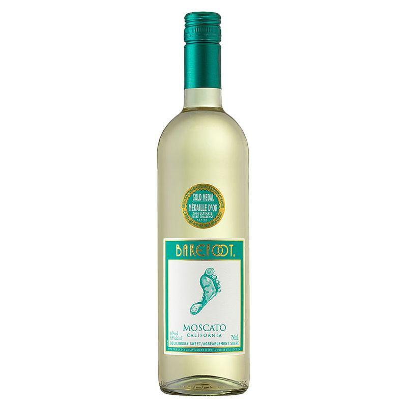 Vino-Blanco-Barefoot-Moscato-750-ml-Bodegas-Alianza