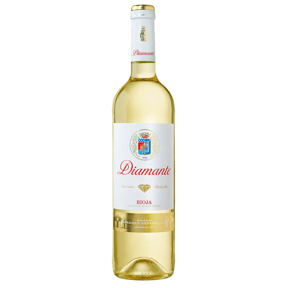 Vino-Blanco-Diamante-750-ml-Bodegas-Alianza