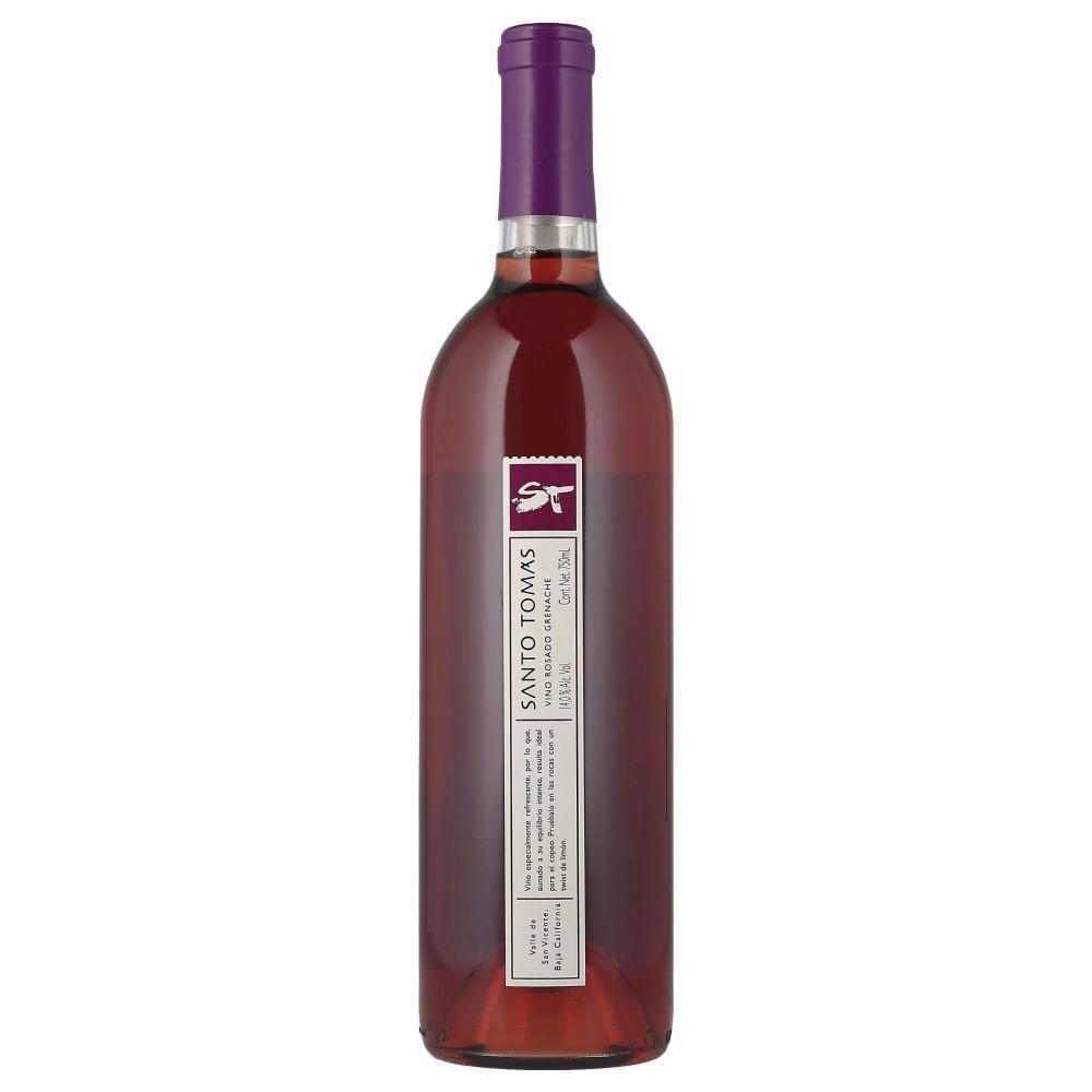 Vino-Rosado-ST-Santo-Tomas-Grenache-750-ml-Bodegas-Alianza