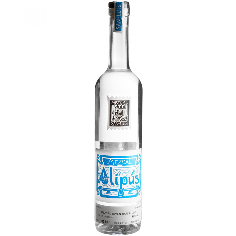 Mezcal-Alipus-San-Luis-Joven-750-ml-Bodegas-Alianza
