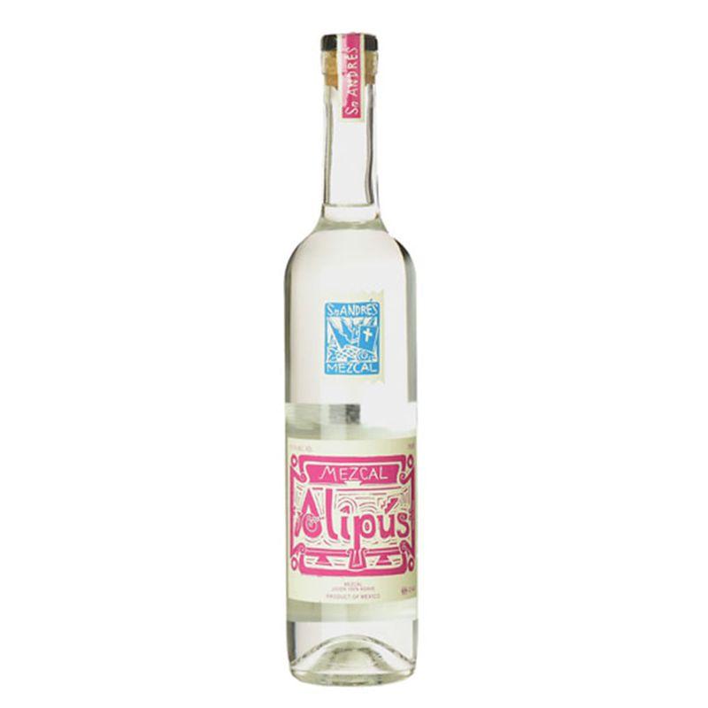 Mezcal-Alipus-San-Andres-Joven-750-ml-Bodegas-Alianza