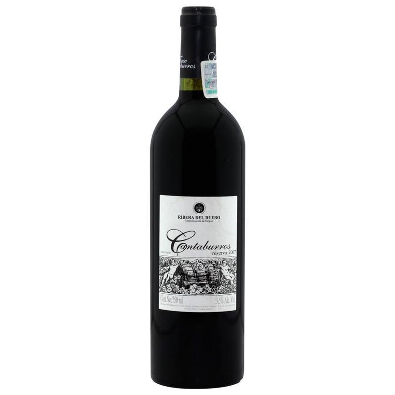 Vino-Tinto-Cantaburros-Reserva-750-ml-Bodegas-Alianza