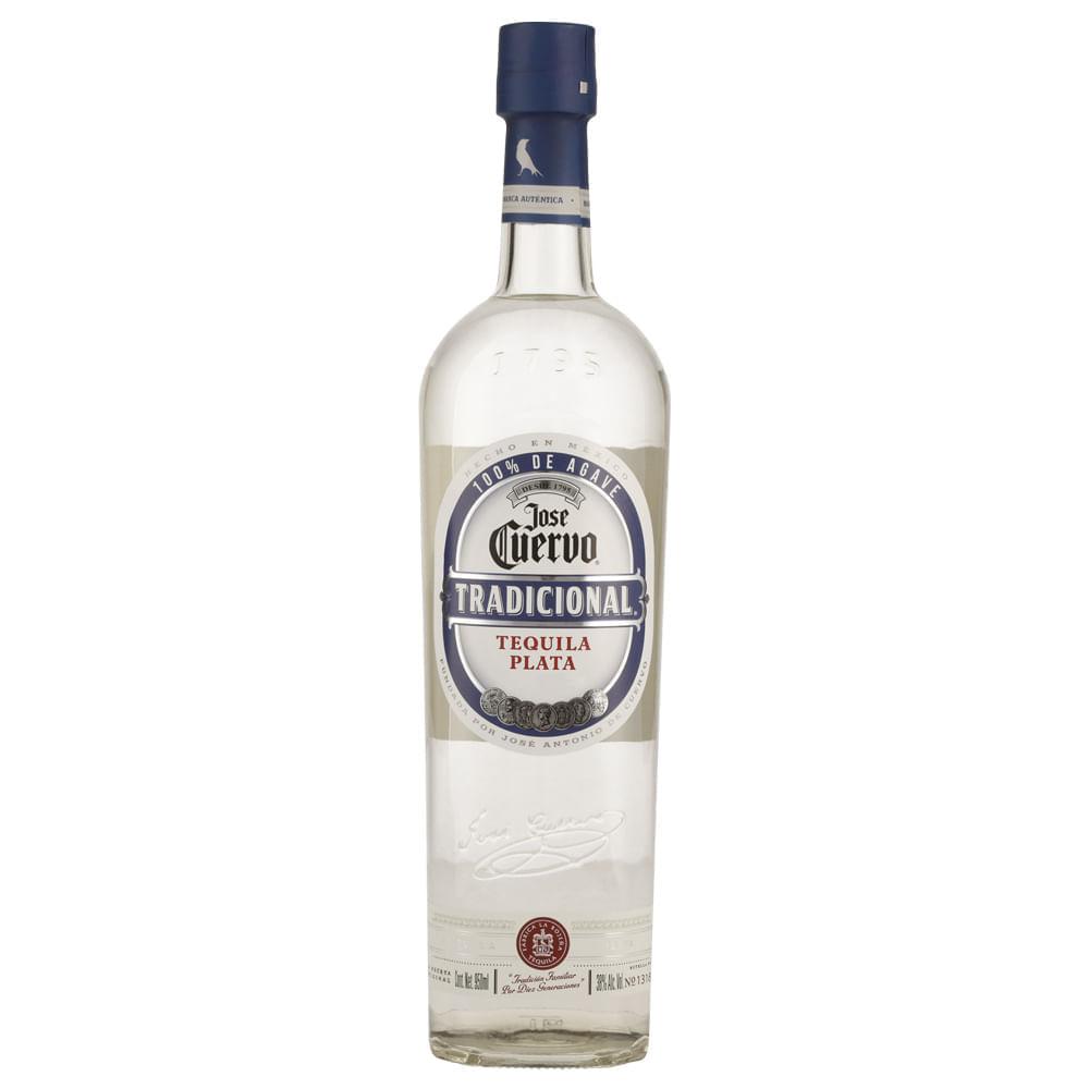 Tequila-Cuervo-Tradicional-Plata-950-ml-Bodegas-Alianza