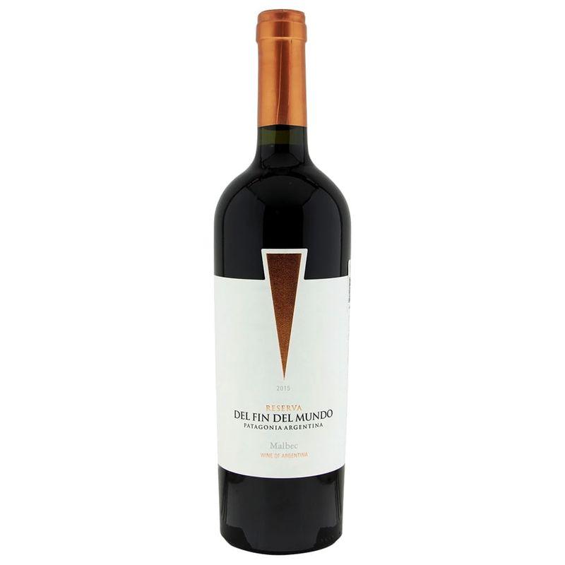 Vino-Tinto-Del-Fin-Del-Mundo-Malbec-Reserva-750-ml-Bodegas-Alianza