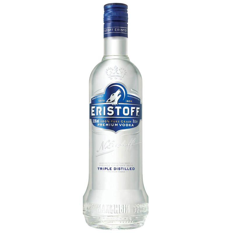 Vodka-Eristoff-700-ml-Bodegas-Alianza