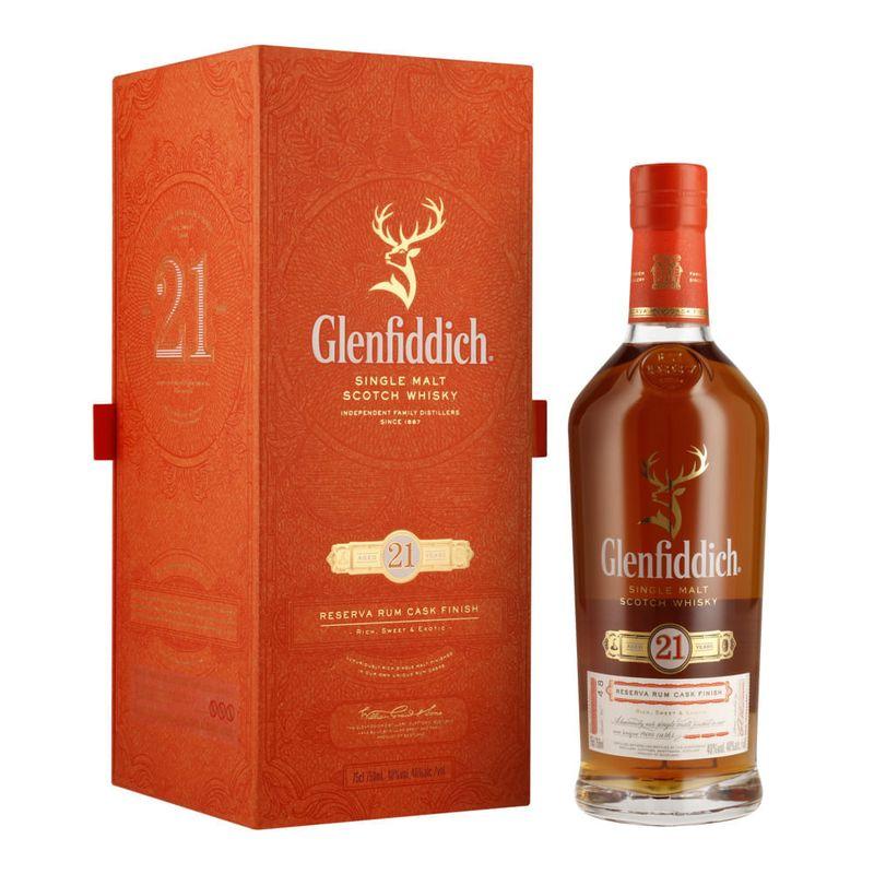 Whisky-Glenfiddich-21-Años-Rerserva-750ml-Bodegas-Alianza