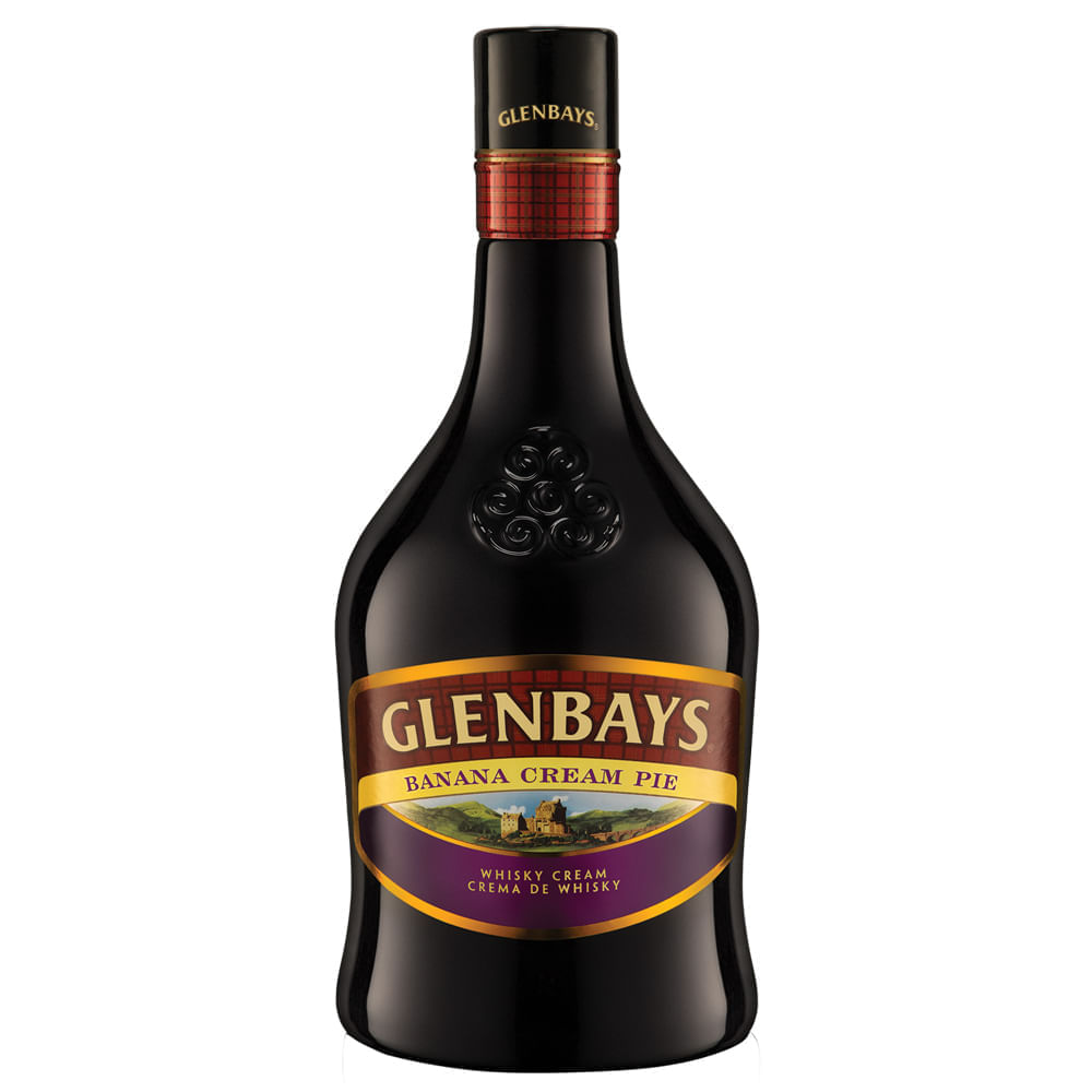 Crema-De-Whisky-Glenbays-Banana-750-ml-Bodegas-Alianza