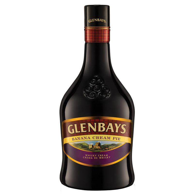 Crema-De-Whisky-Glenbays-Banana-750-ml-Bodegas-Alianza
