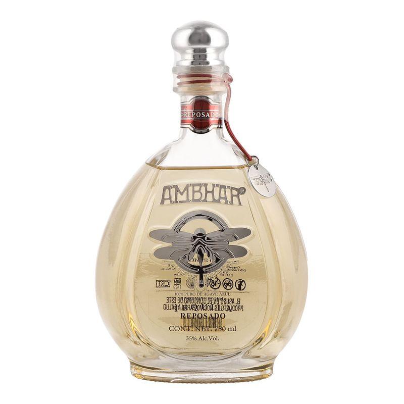 Tequila-Ambhar-Rep-100--750ml-Bodegas-Alianza