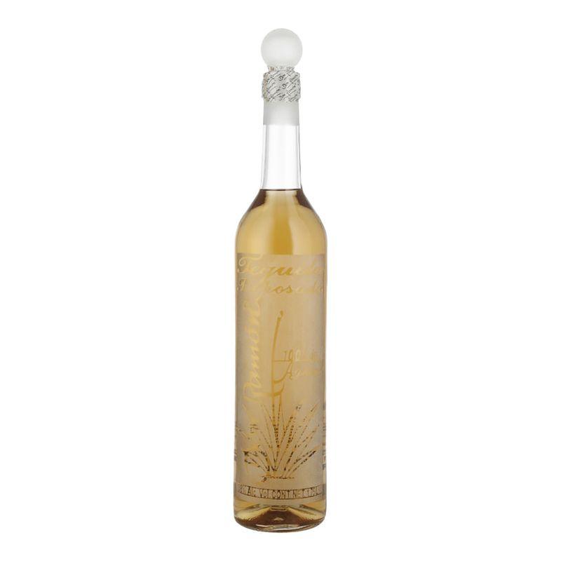 Tequila-Don-Ramon-Reposado-1.75-l-Bodegas-Alianza
