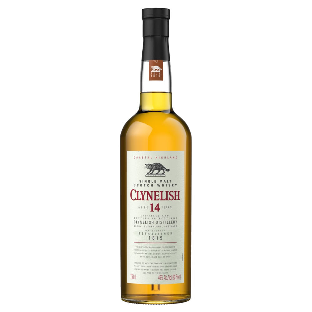 Whisky-Clynelish-14-Años-750ml-Bodegas-Alianza