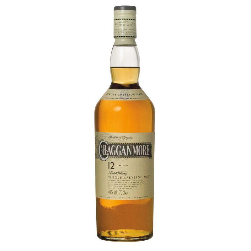 Whisky-Cragganmore-12-Años-750-ml-Bodegas-Alianza