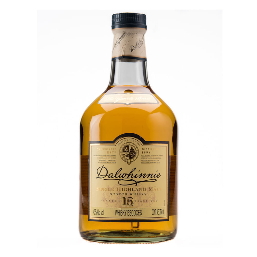 Whisky-Dalwhinnie-15-Años-750-ml-Bodegas-Alianza