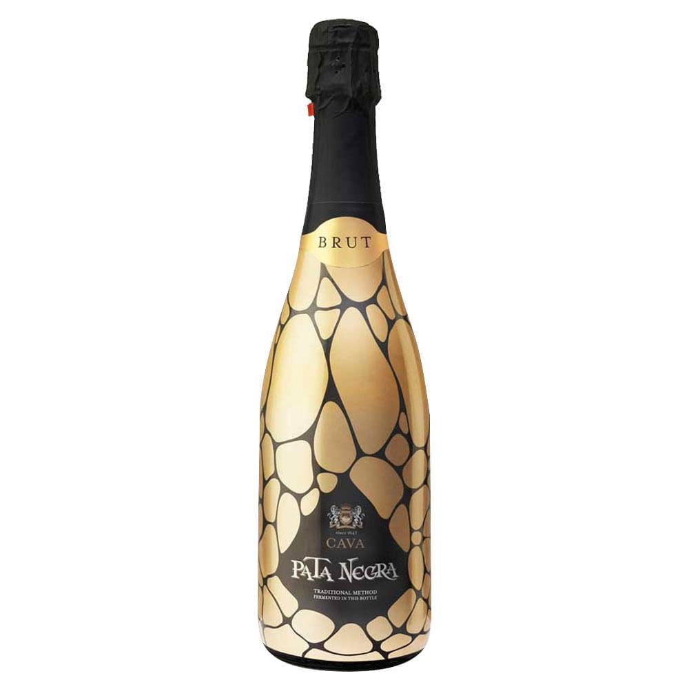 Vino-Blanco-Espumoso-Pata-Negra-Brut-750-ml-Bodegas-Alianza